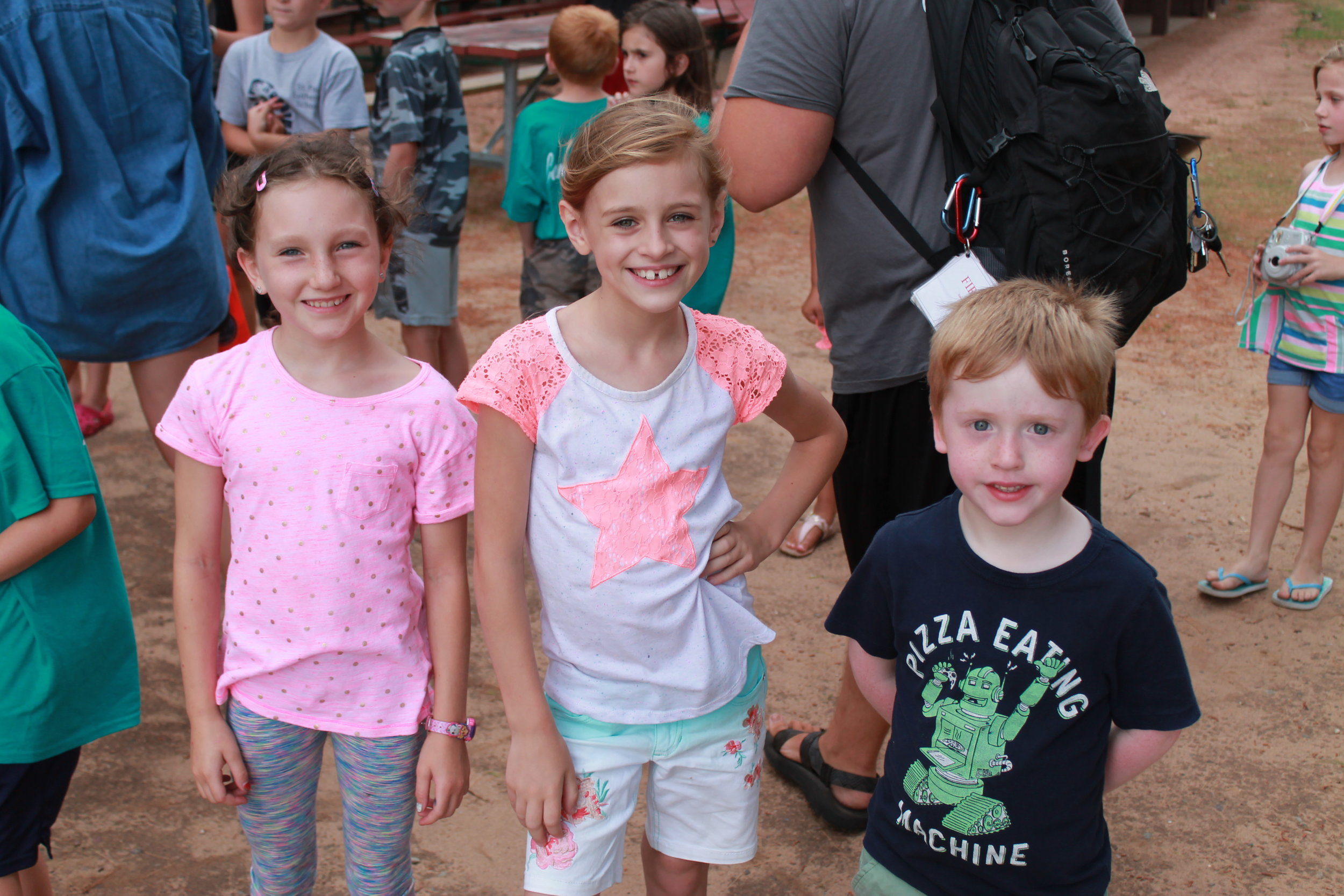 Camp Gift Certificates - Good for the Canteen, a Summer Camp, or a Cottage Rental!Available in any amount. Just tell us how many you would like.Please call Camp at 715-546-3647. We can have your gift certificate out in a day or two.