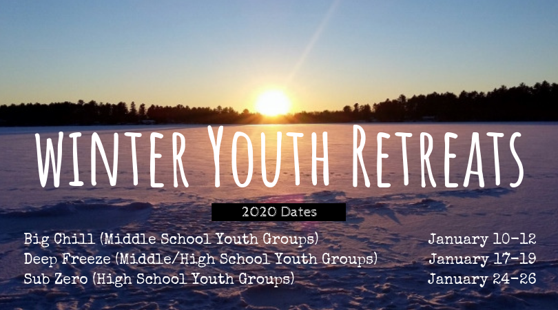 Winter Youth Retreats banner 2020.png