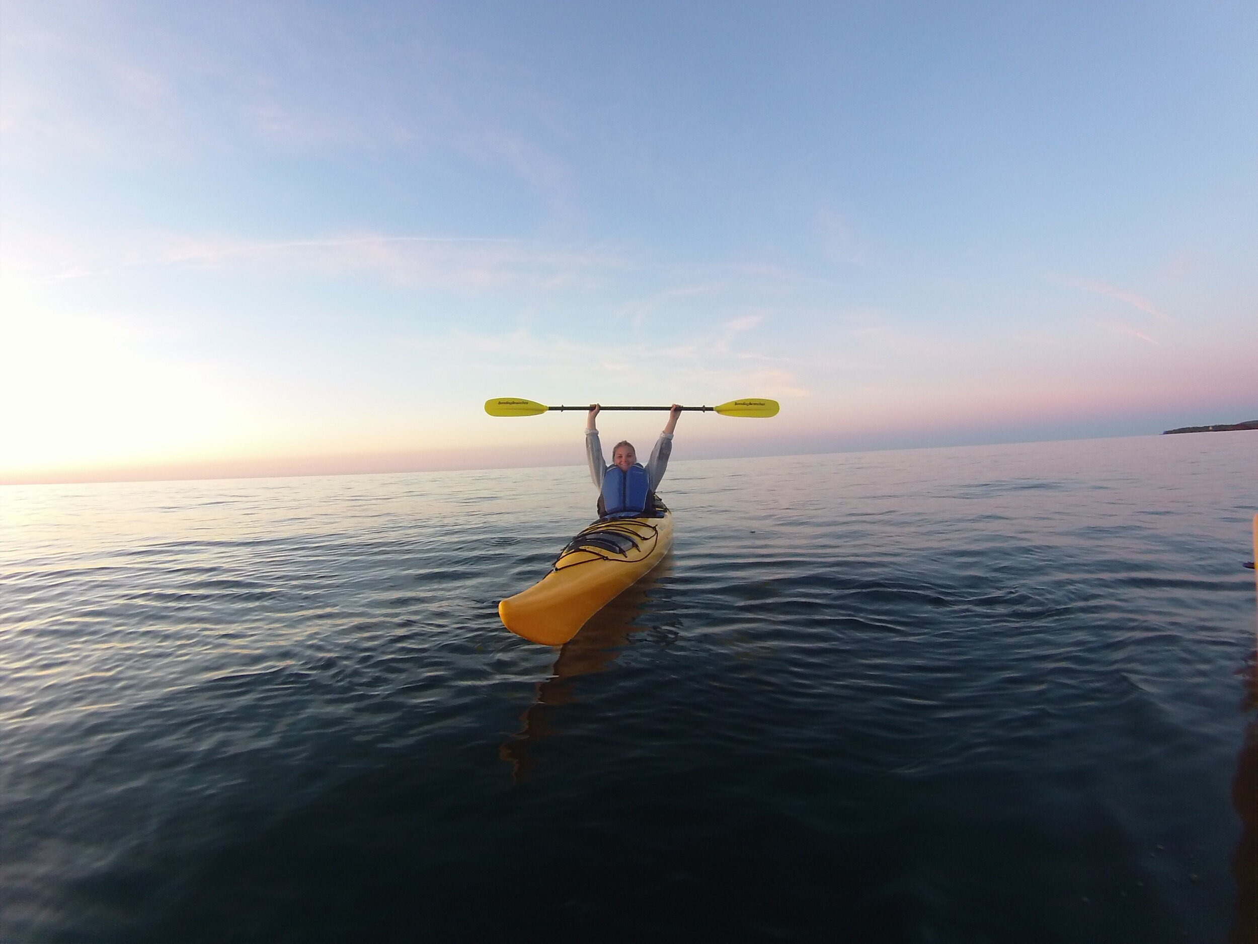 Sea Kayaking.JPG