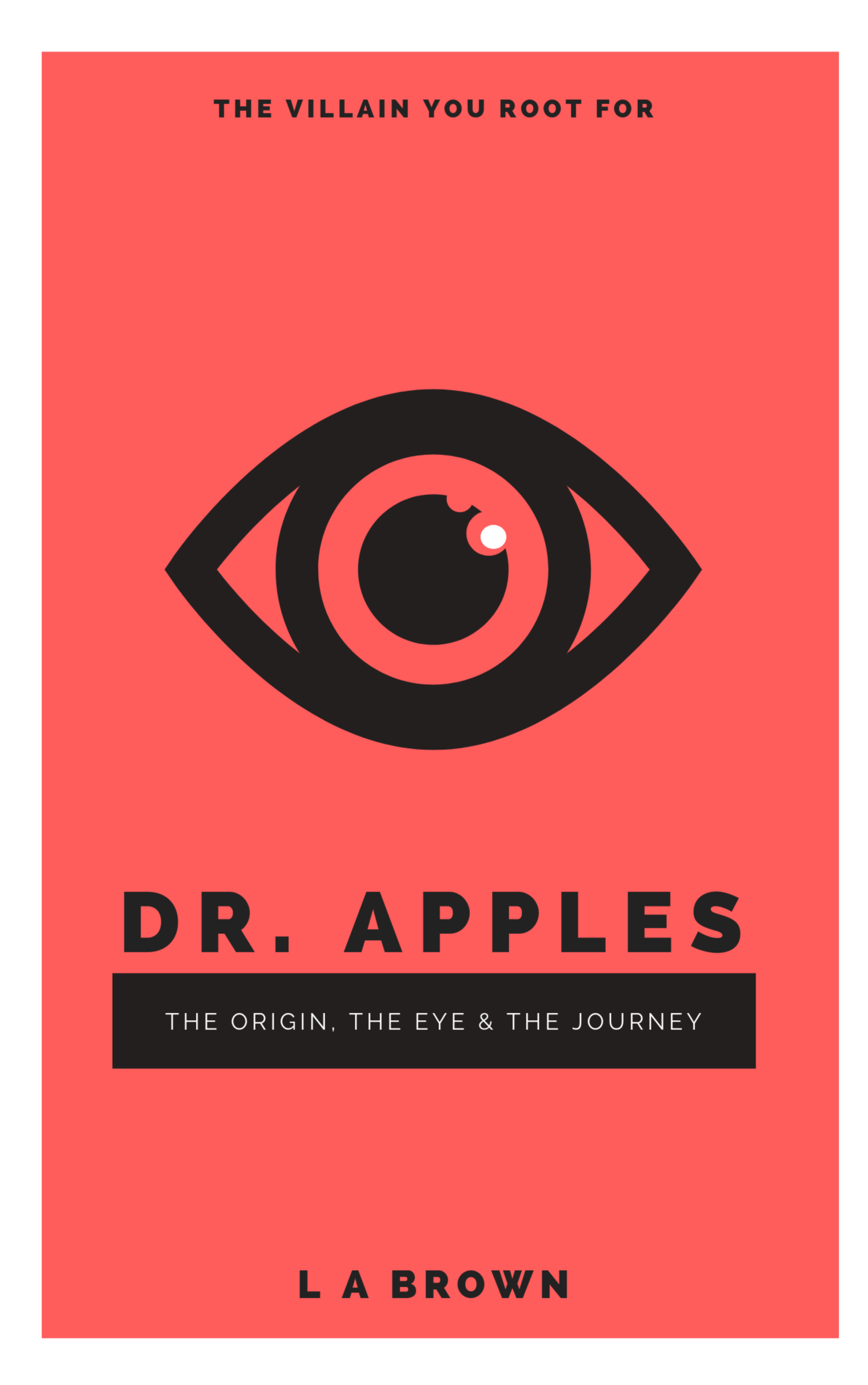 Dr. Apples_ The Origin, The Myth.png