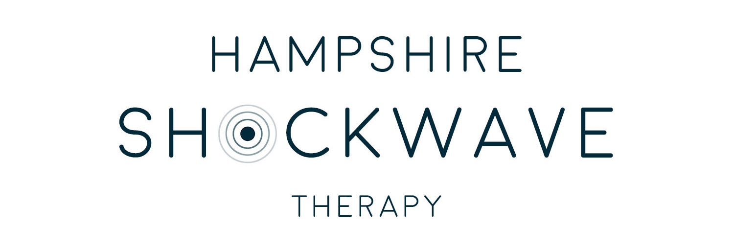 Hampshire Shockwave Therapy logo V1.jpg