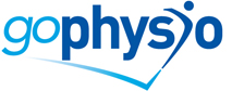 goPhysio Chandlers Ford, Eastleigh, Hampshire