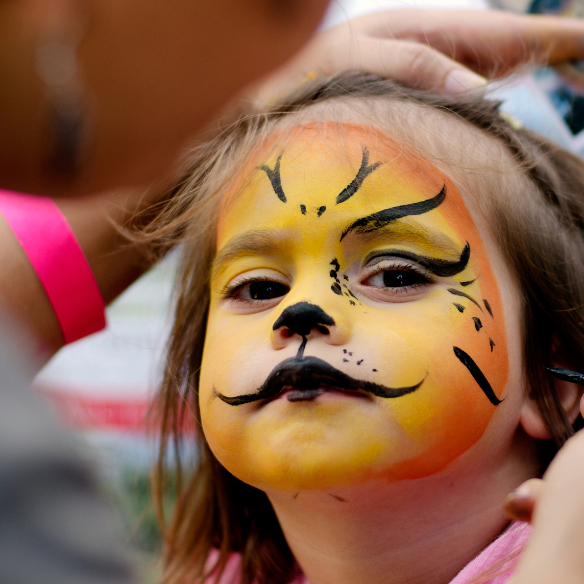 FACE PAINTING3.jpg