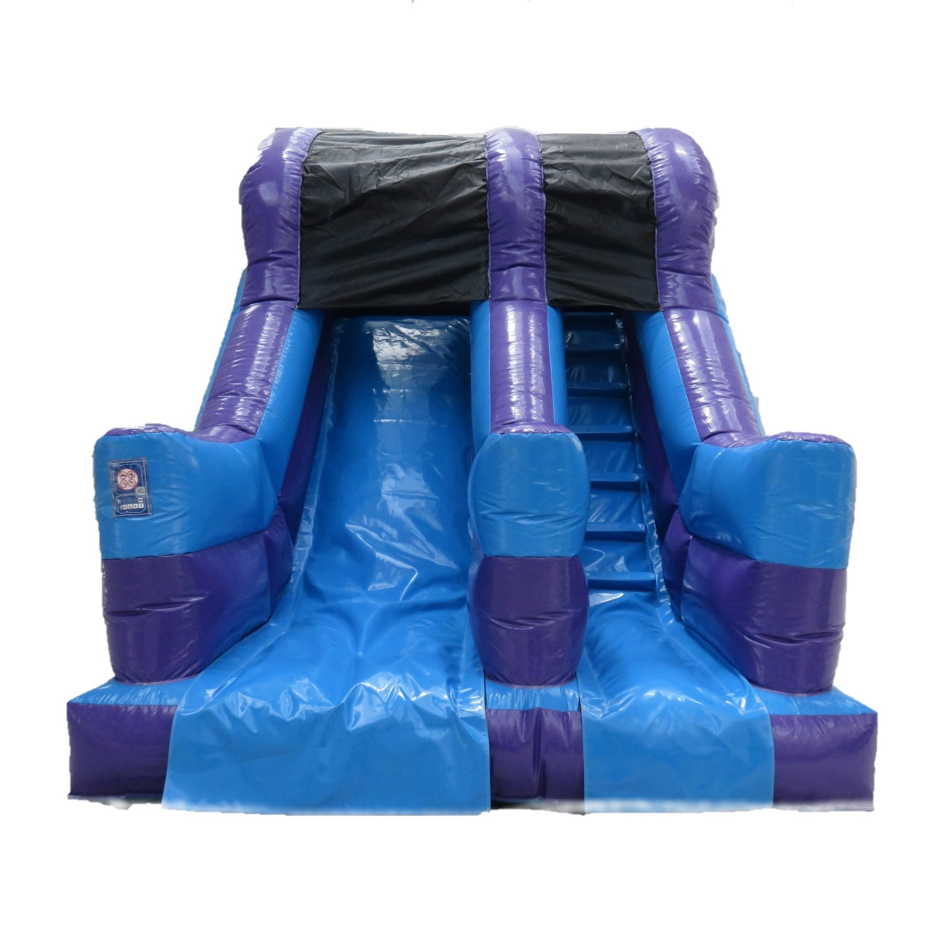 Party Inflatable Slide