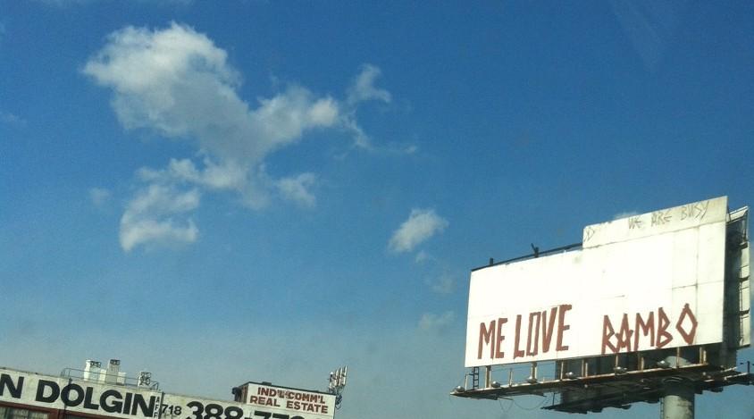 me-love-rambo.jpg