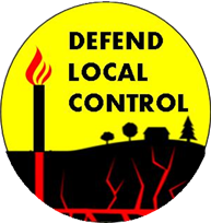 Defend-local-control1.png