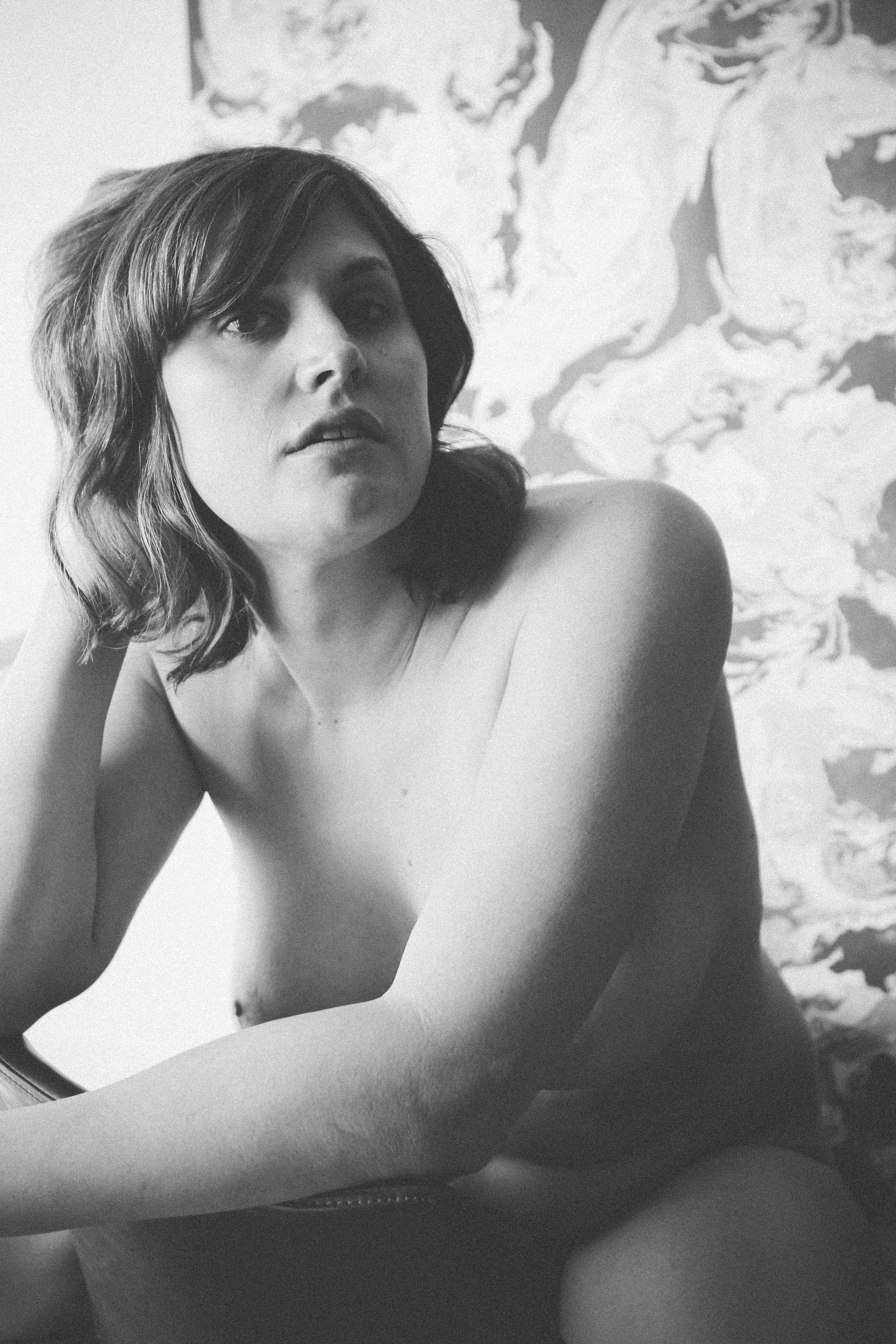 SarahShalenePhotography_Boudoir-61.jpg