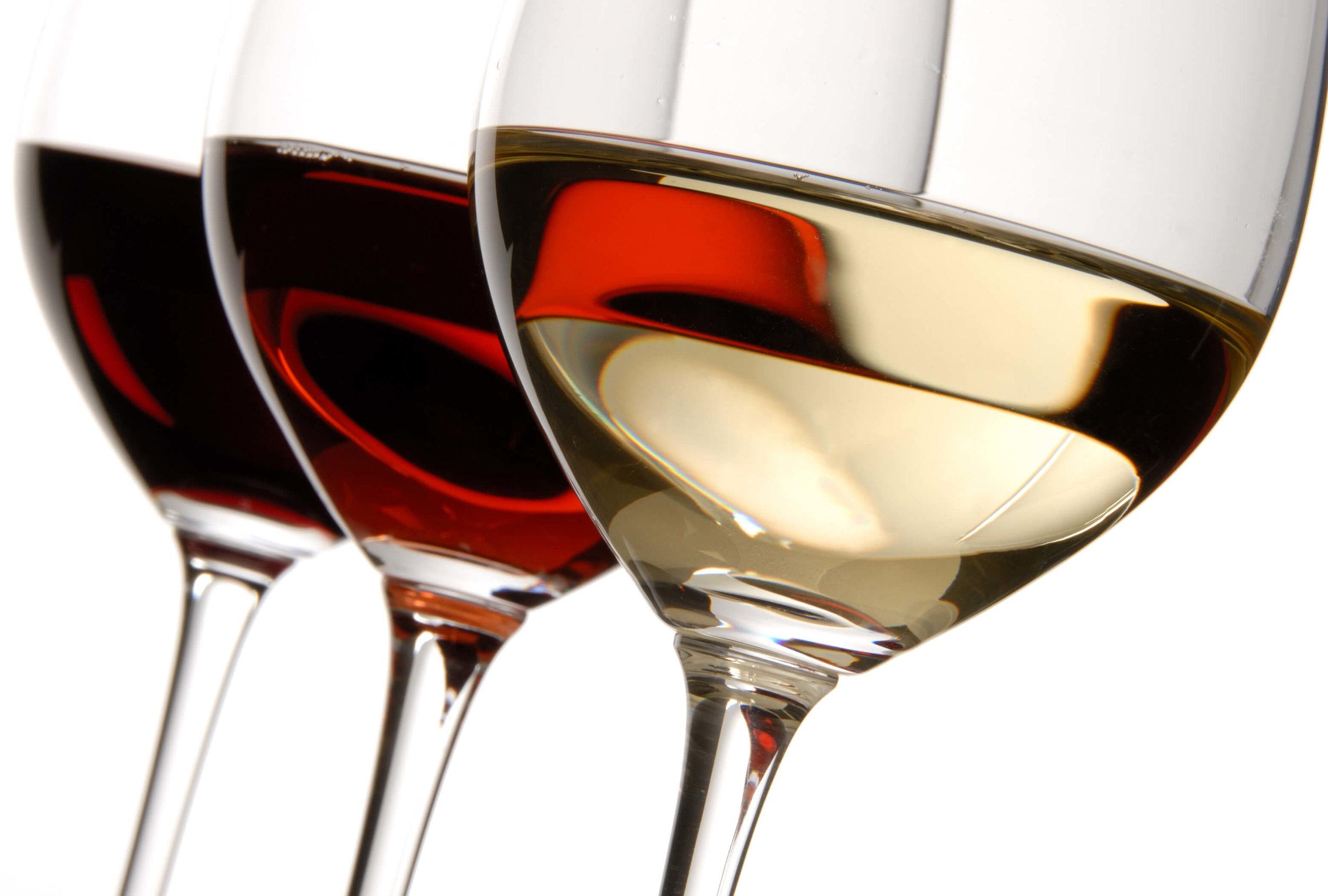 Wine Glasses.jpeg