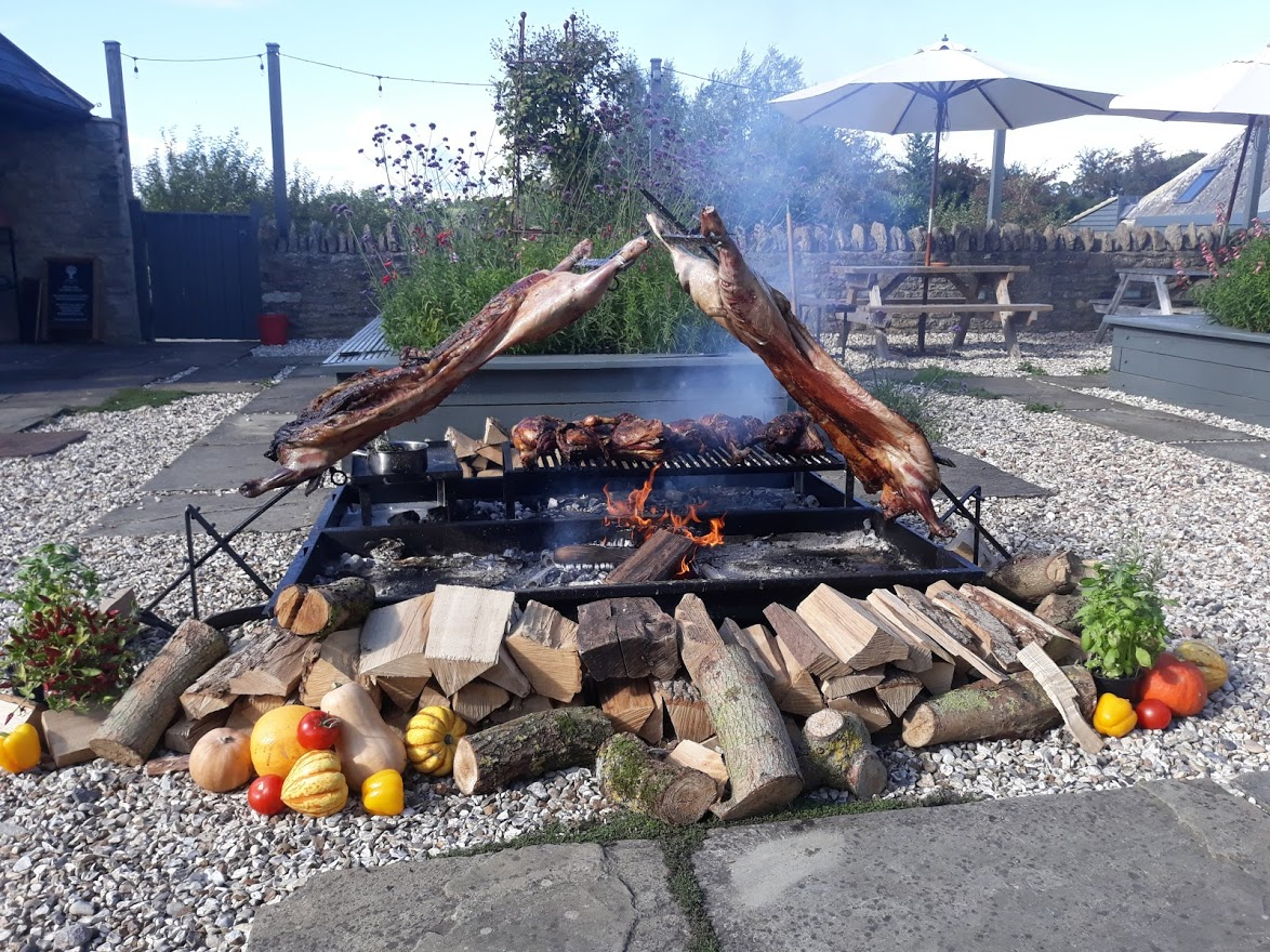 Live Fire and BBQ .jpg