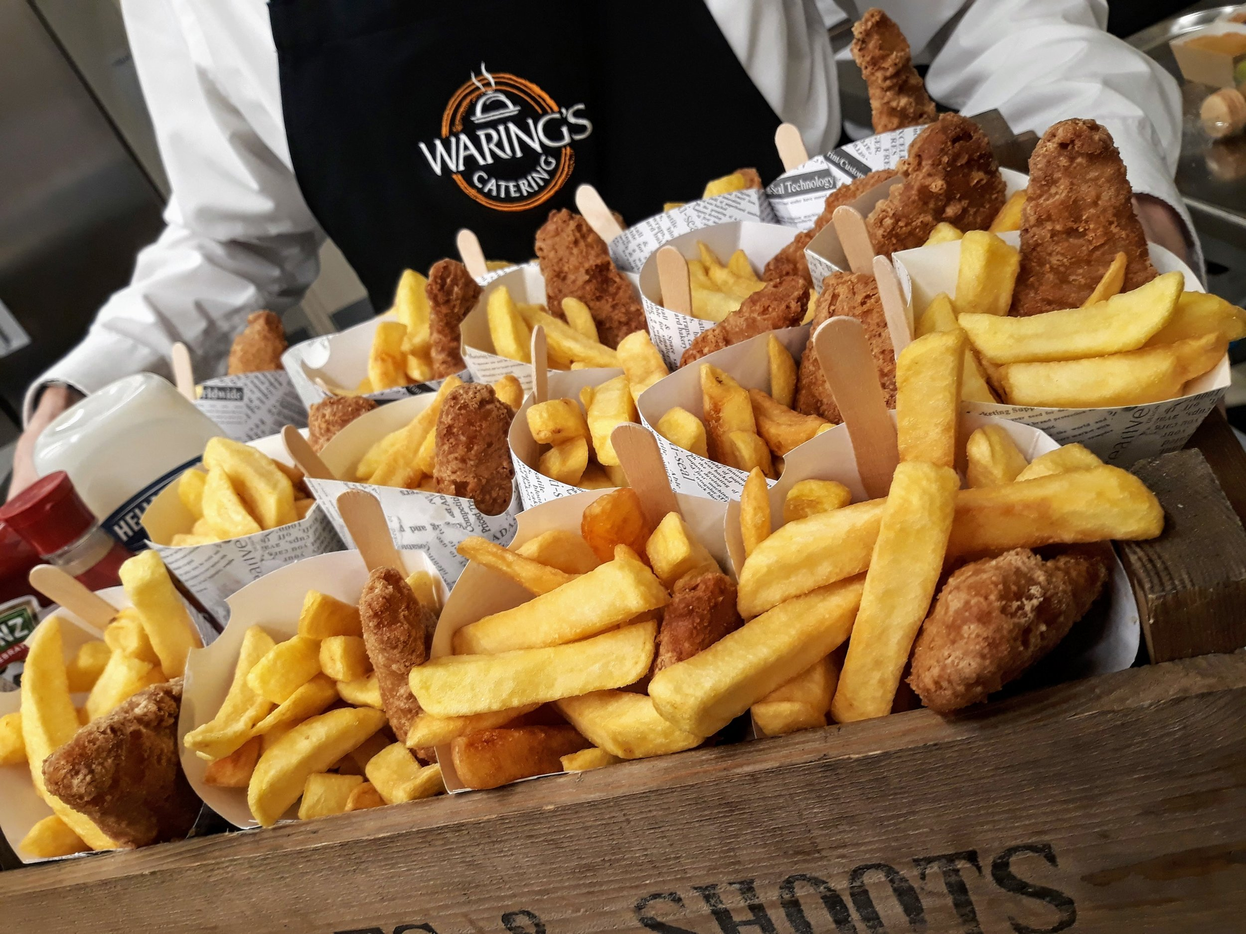 fish and chip cones.jpg