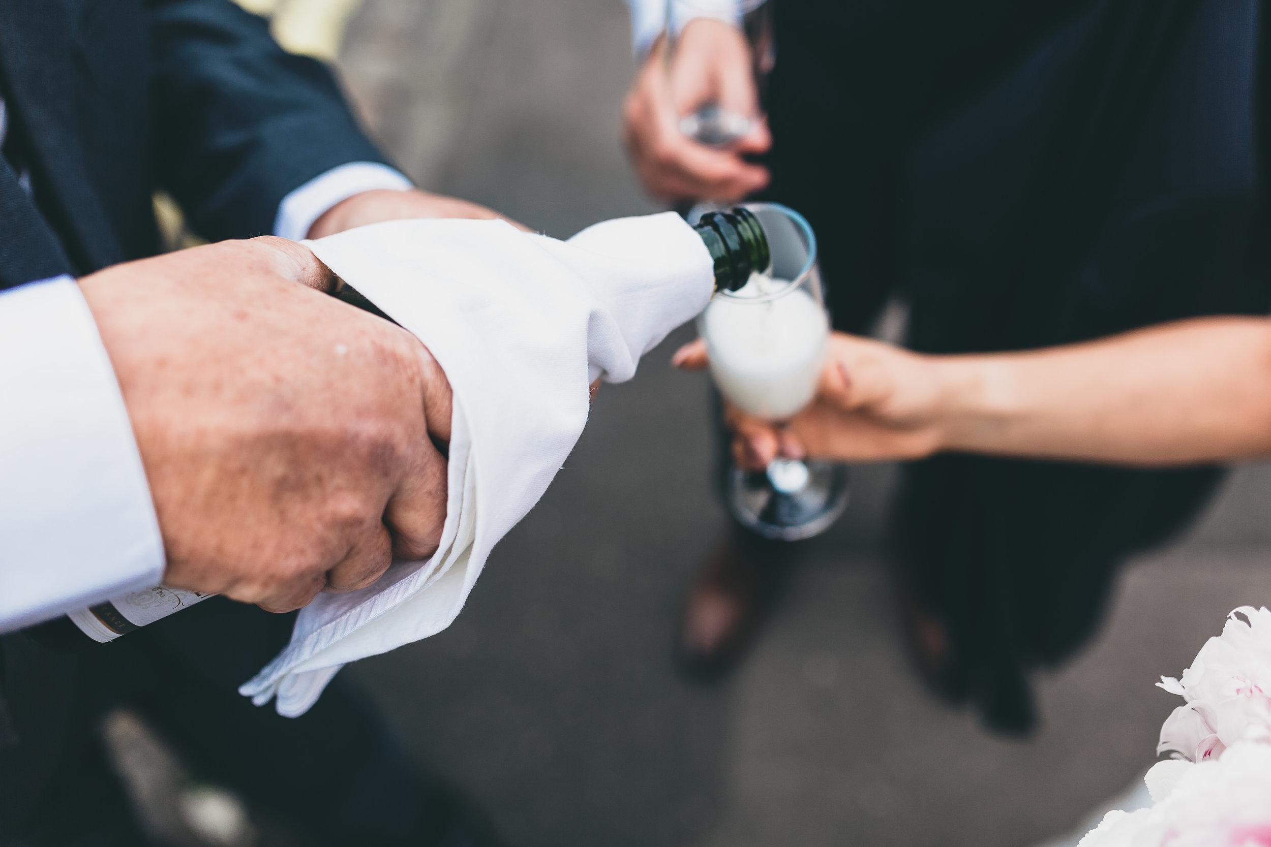 C&J | WINKWORTH FARM WEDDING PHOTOGRAPHY-271.JPG