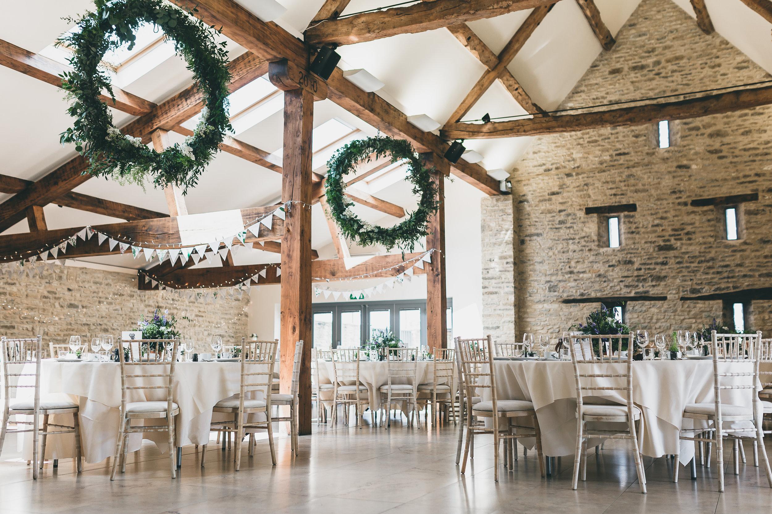 H&S | Winkworth Farm Wedding Photography-182.JPG
