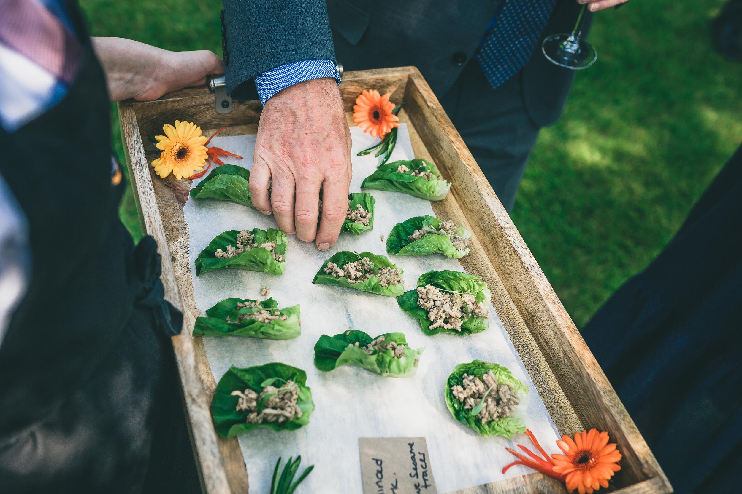 H&S | Winkworth Farm Wedding Photography-528.JPG