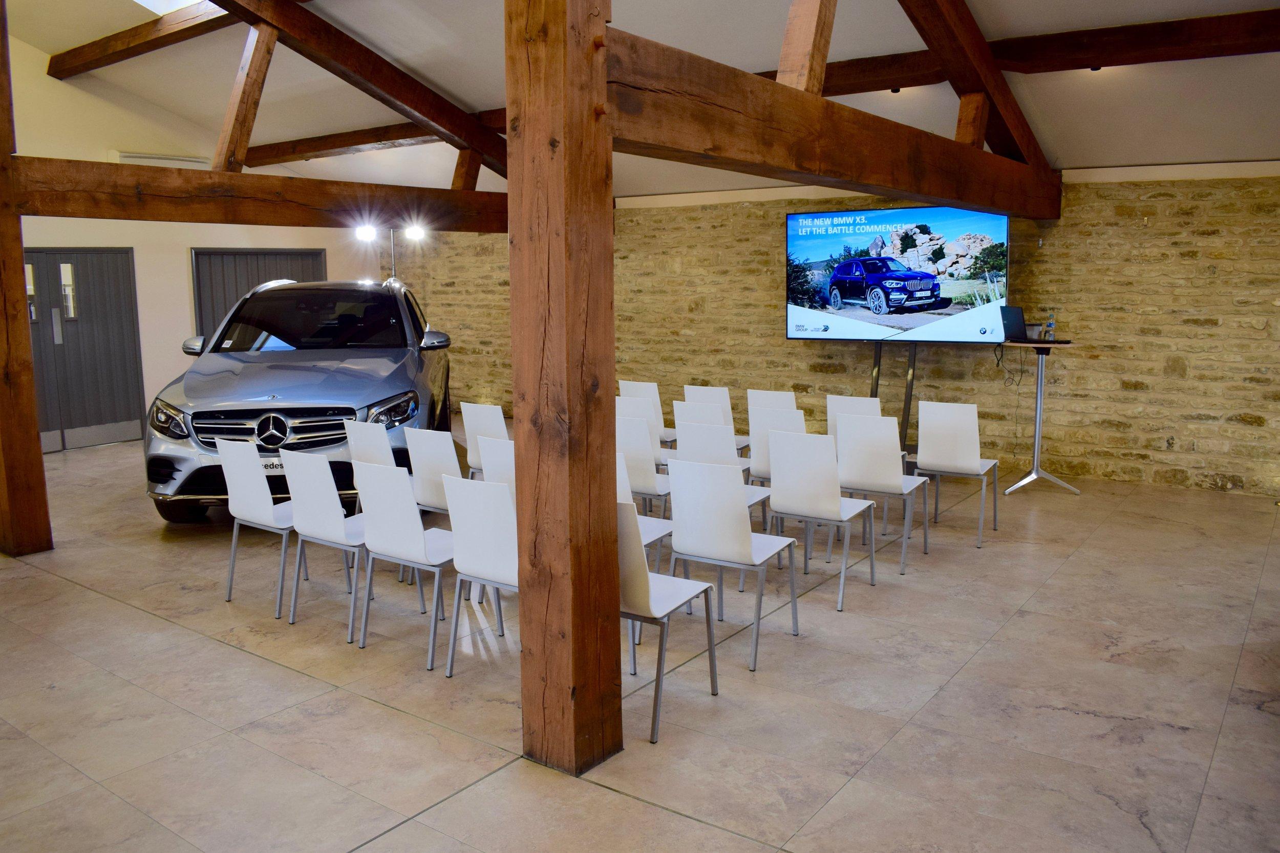 WWF automotive events.jpg