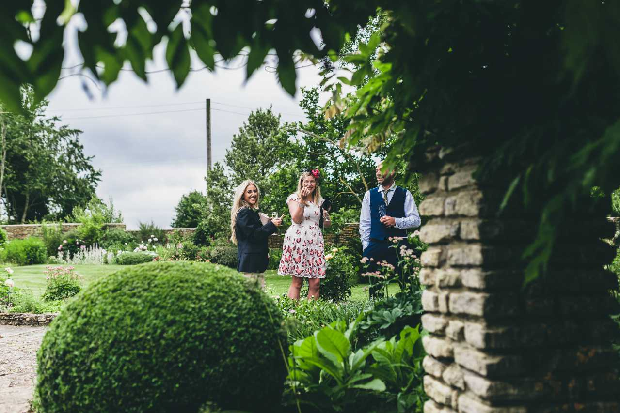 C&J  WINKWORTH FARM WEDDING PHOTOGRAPHY-321.jpg