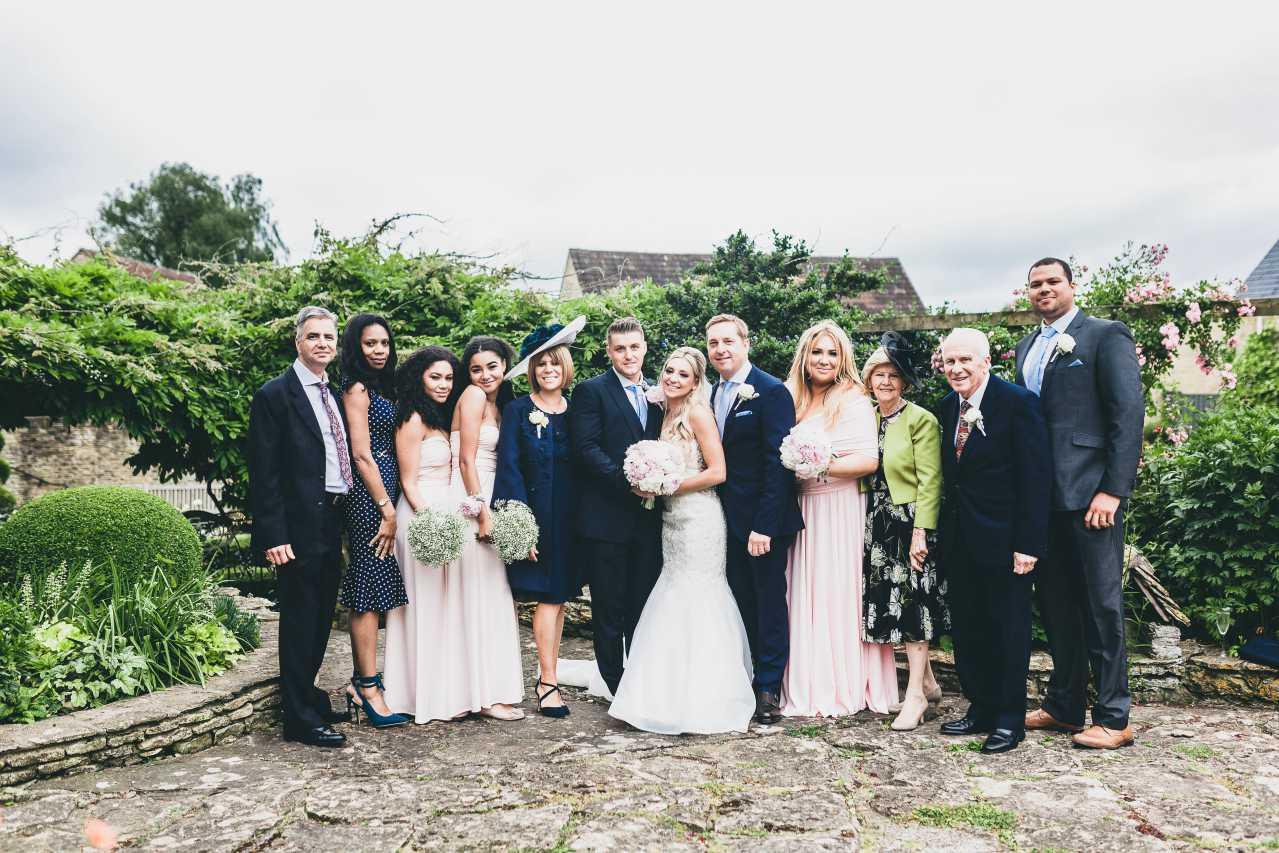 C&J  WINKWORTH FARM WEDDING PHOTOGRAPHY-370.jpg