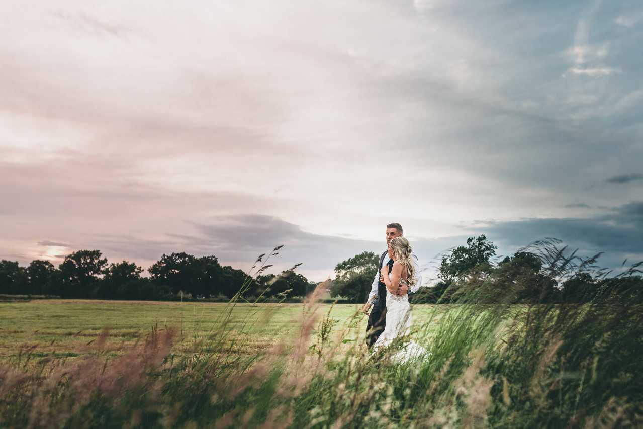 C&J  WINKWORTH FARM WEDDING PHOTOGRAPHY-844.jpg