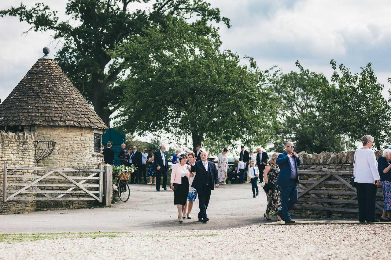 C&M  WINKWORTH FARM WEDDING PHOTOGRAPHY-152.jpg