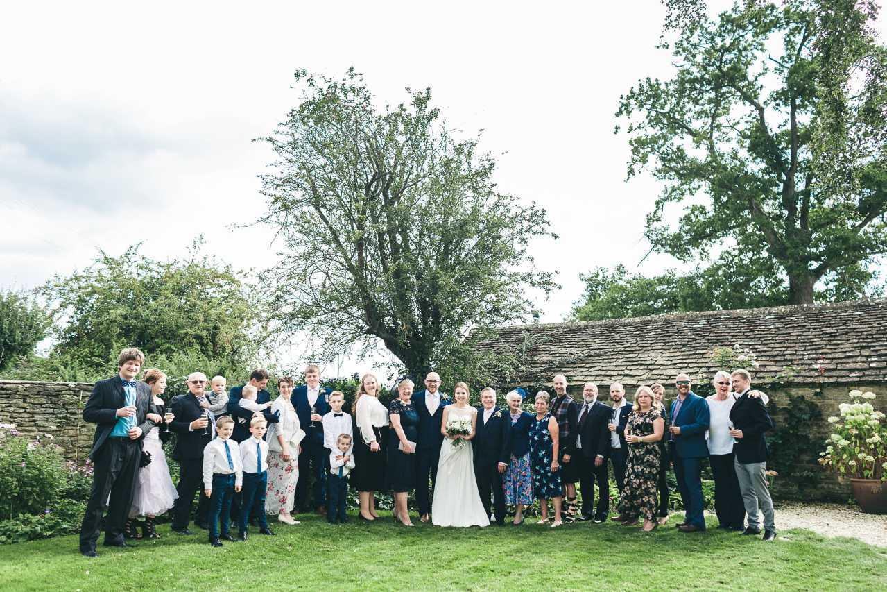 C&M  WINKWORTH FARM WEDDING PHOTOGRAPHY-489.jpg