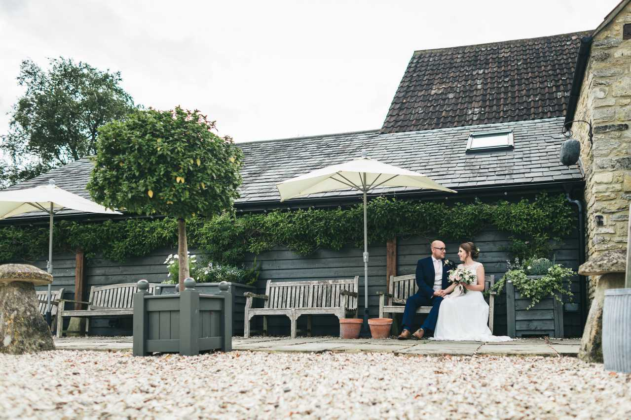 C&M  WINKWORTH FARM WEDDING PHOTOGRAPHY-584.jpg