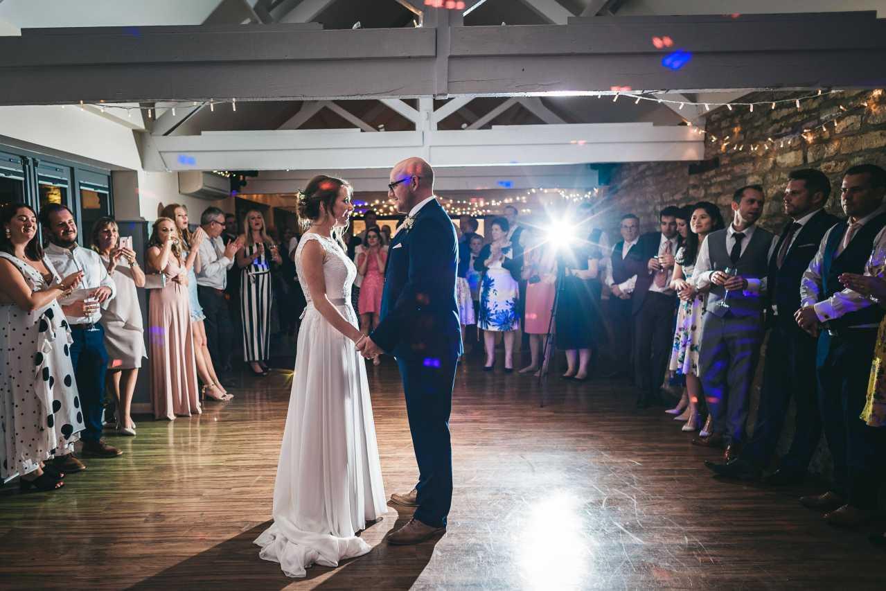 C&M  WINKWORTH FARM WEDDING PHOTOGRAPHY-852.jpg