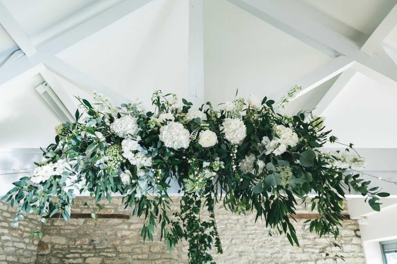 E&B  Winkworth Farm Wedding Photography-378.jpg