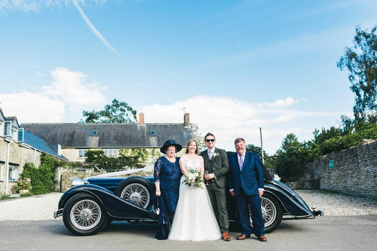 E&B  Winkworth Farm Wedding Photography-453.jpg