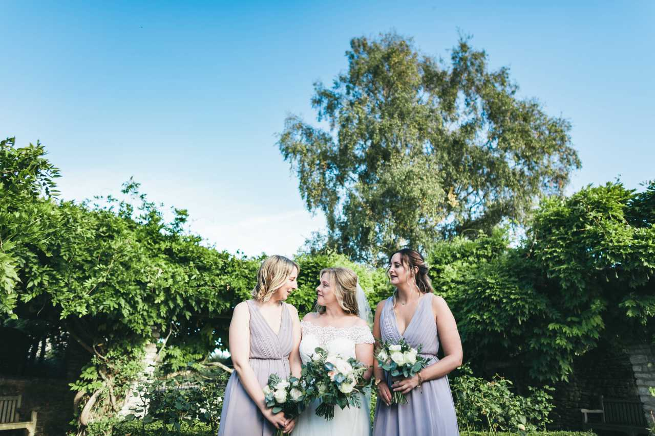 E&B  Winkworth Farm Wedding Photography-506.jpg