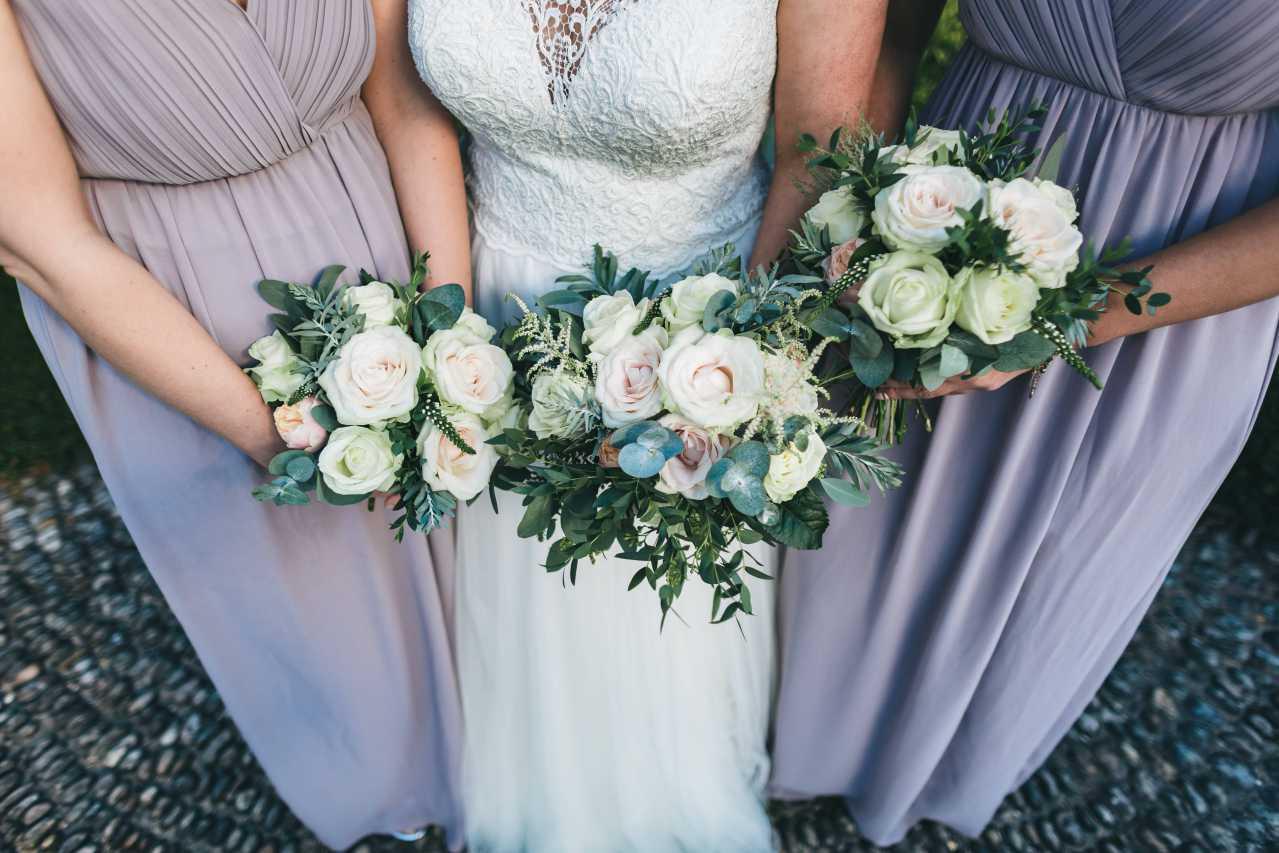 E&B  Winkworth Farm Wedding Photography-509.jpg
