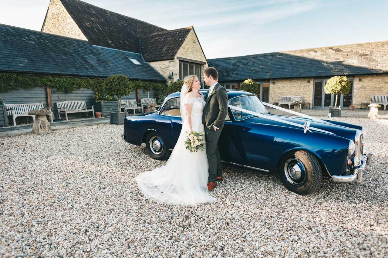 E&B  Winkworth Farm Wedding Photography-594.jpg