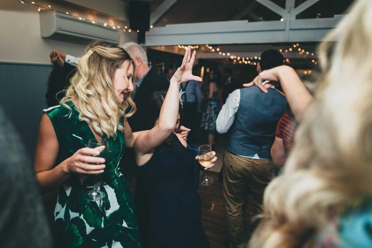 E&B  Winkworth Farm Wedding Photography-996.jpg