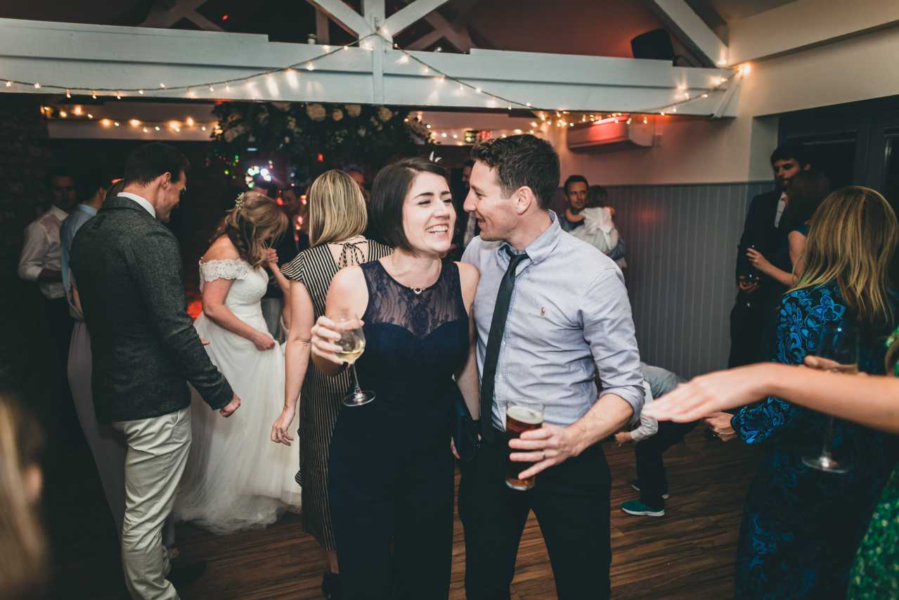 E&B  Winkworth Farm Wedding Photography-1007.jpg