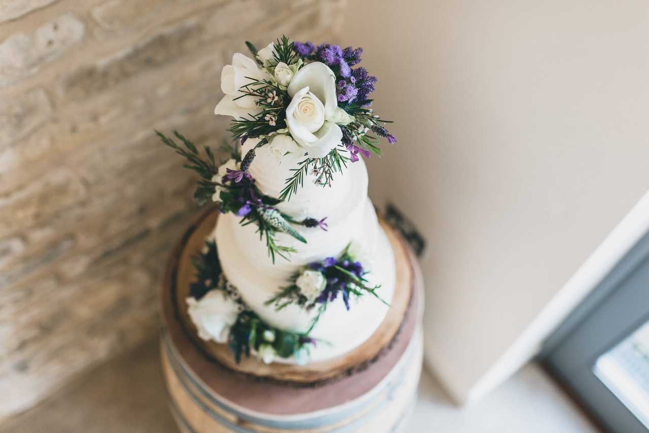 H&S  Winkworth Farm Wedding Photography-83.jpg