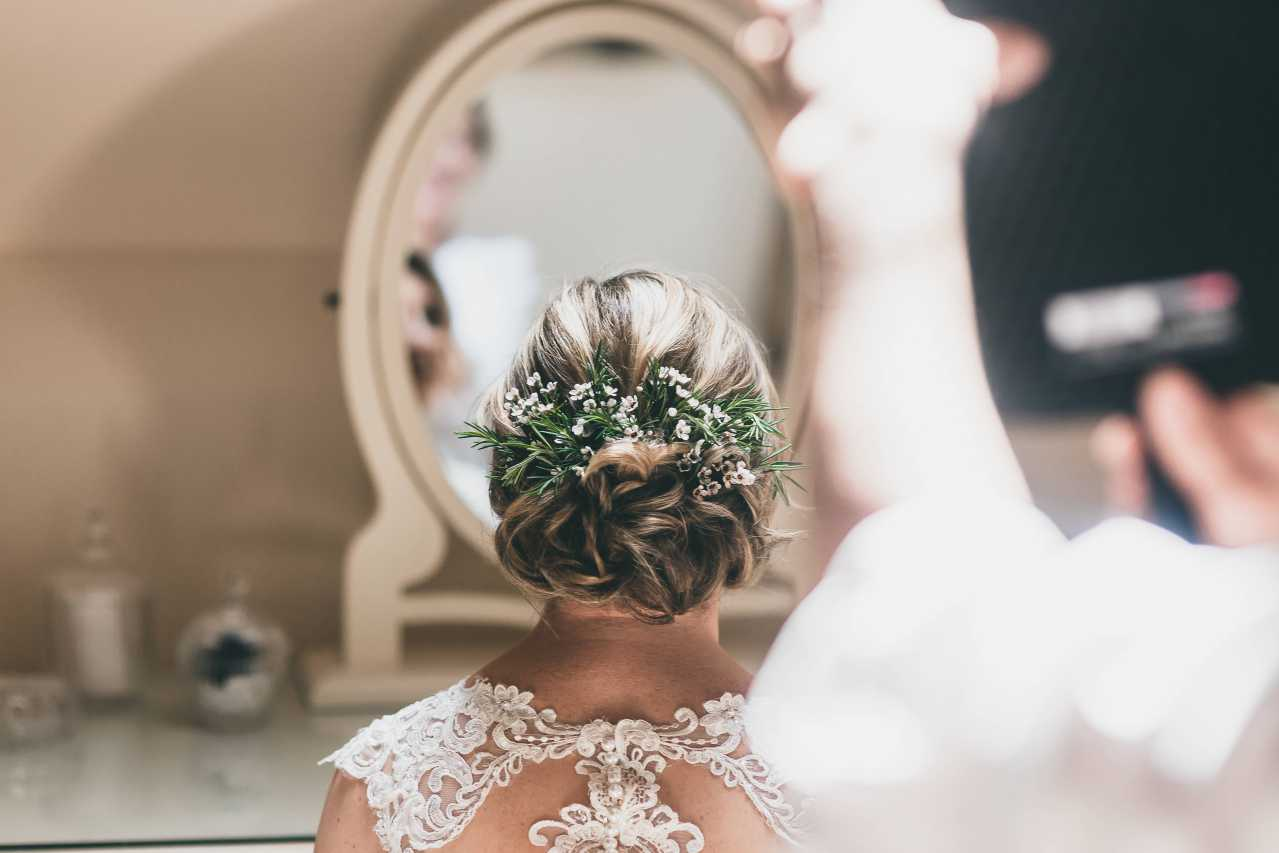 H&S  Winkworth Farm Wedding Photography-261.jpg