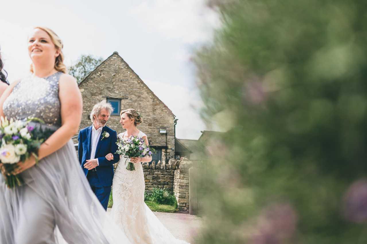 H&S  Winkworth Farm Wedding Photography-312.jpg