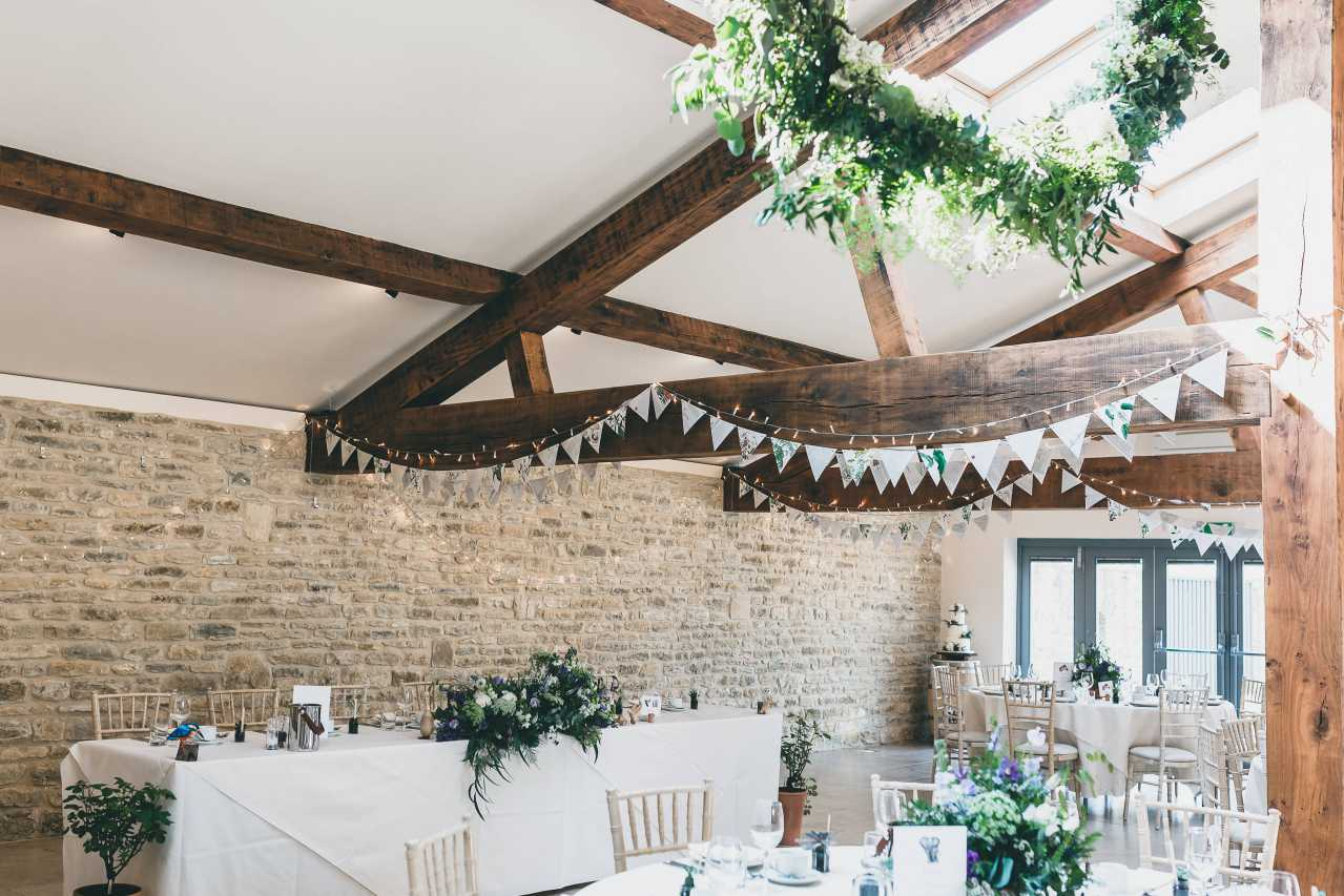 H&S  Winkworth Farm Wedding Photography-534.jpg