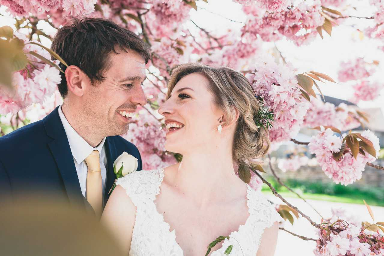 H&S  Winkworth Farm Wedding Photography-638.jpg