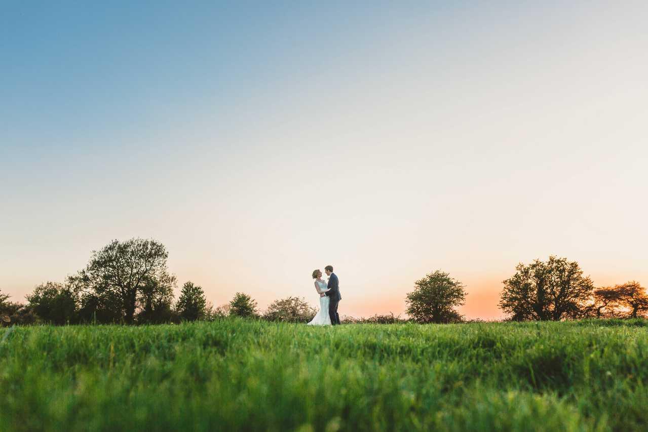 H&S  Winkworth Farm Wedding Photography-898.jpg