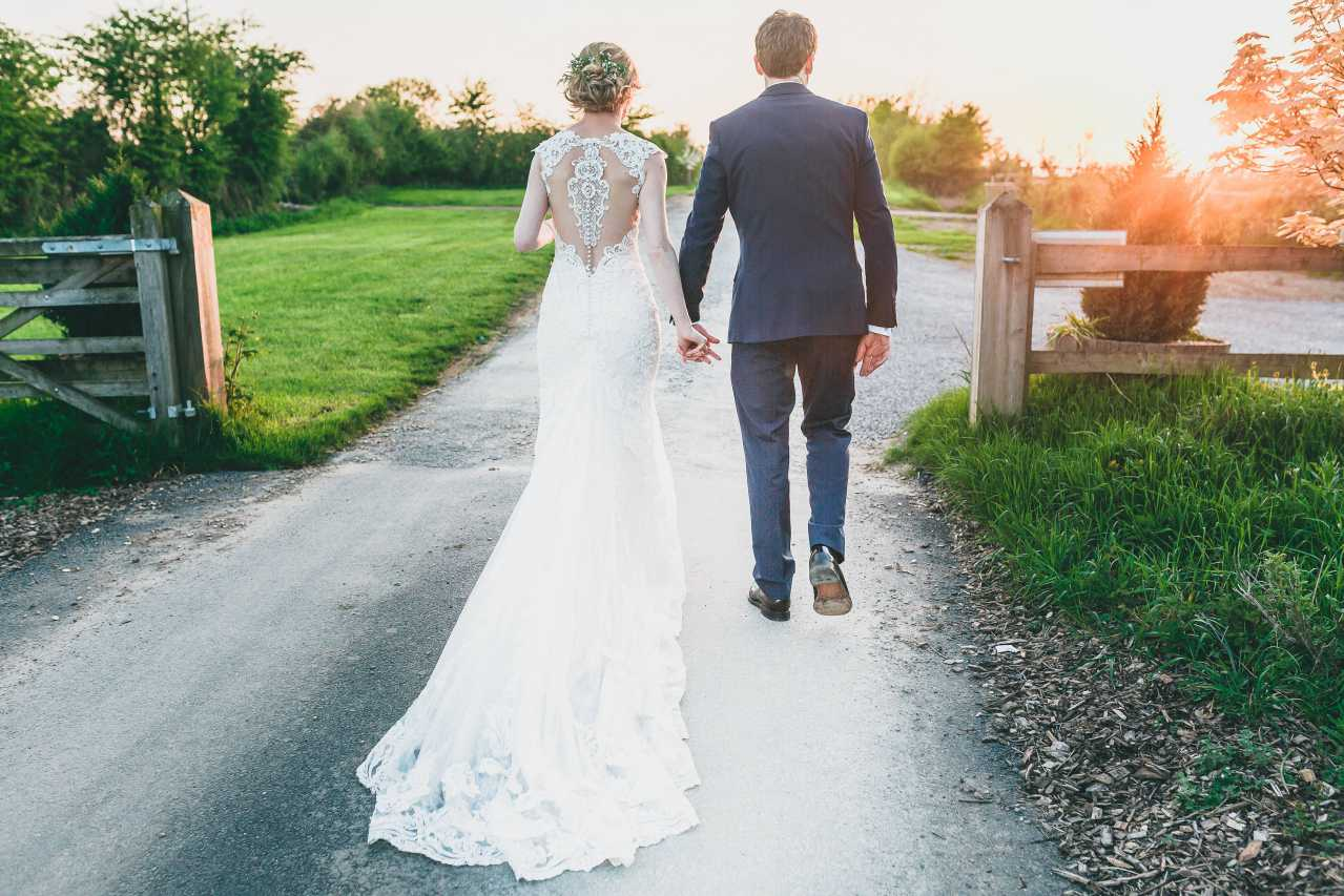H&S  Winkworth Farm Wedding Photography-877.jpg