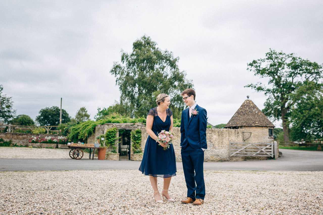 M&S  Winkworth Farm Wedding Photography-255.jpg