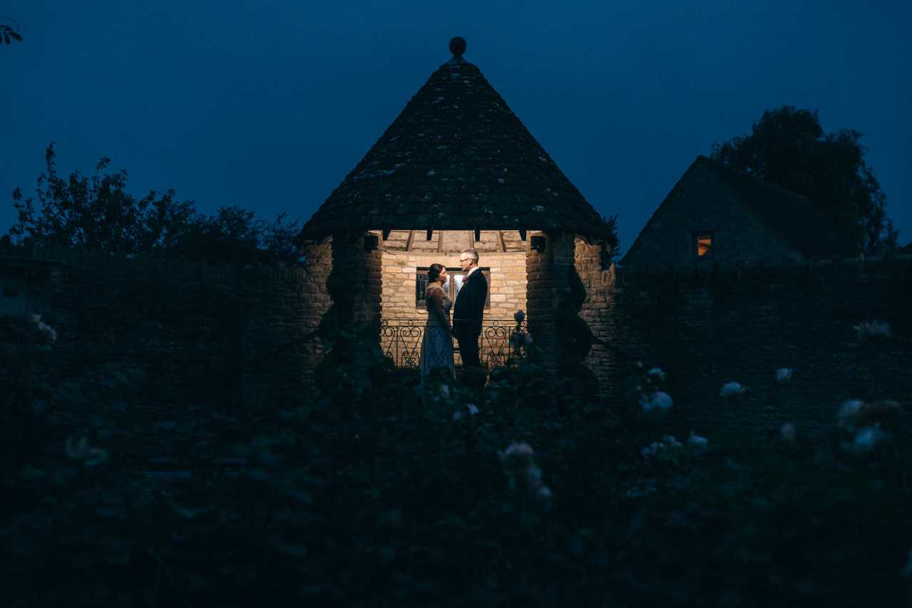M&S  Winkworth Farm Wedding Photography-581.jpg