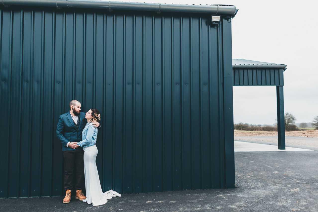 N&G  Winkworth Farm Wedding Photography-563.jpg