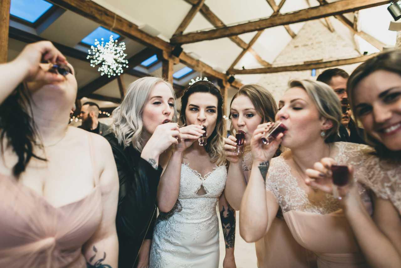 N&G  Winkworth Farm Wedding Photography-620.jpg