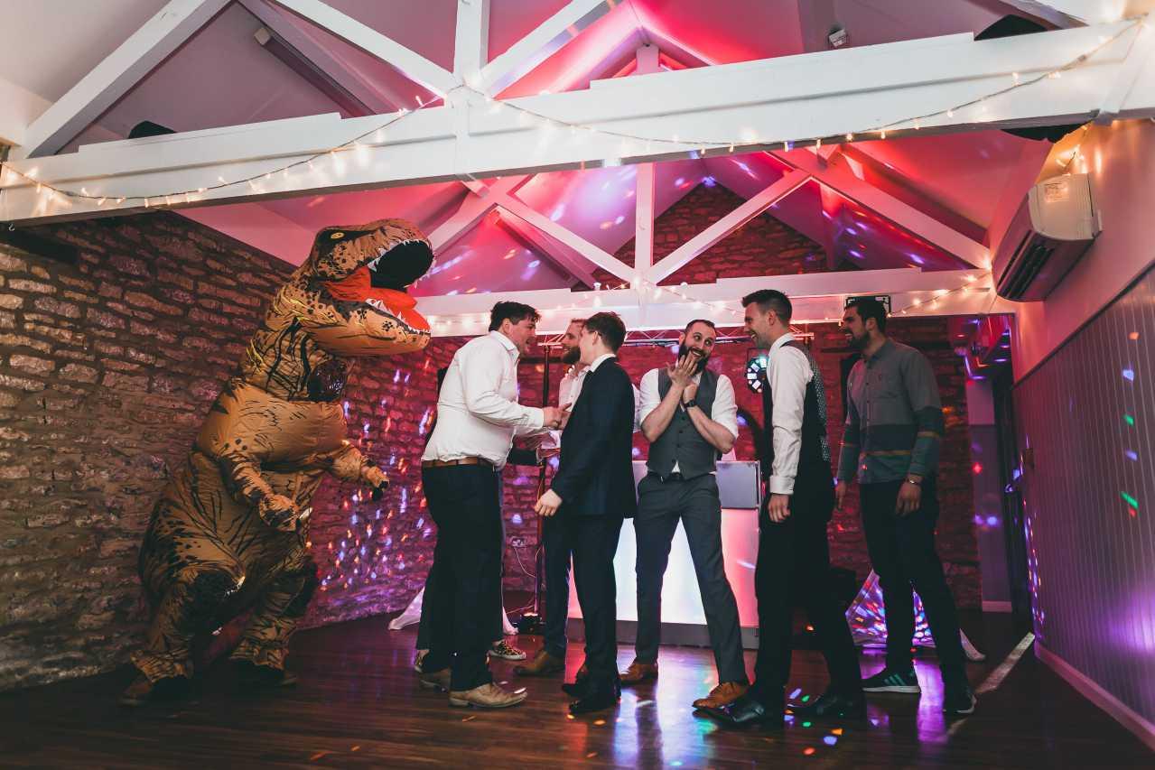 N&G  Winkworth Farm Wedding Photography-787.jpg