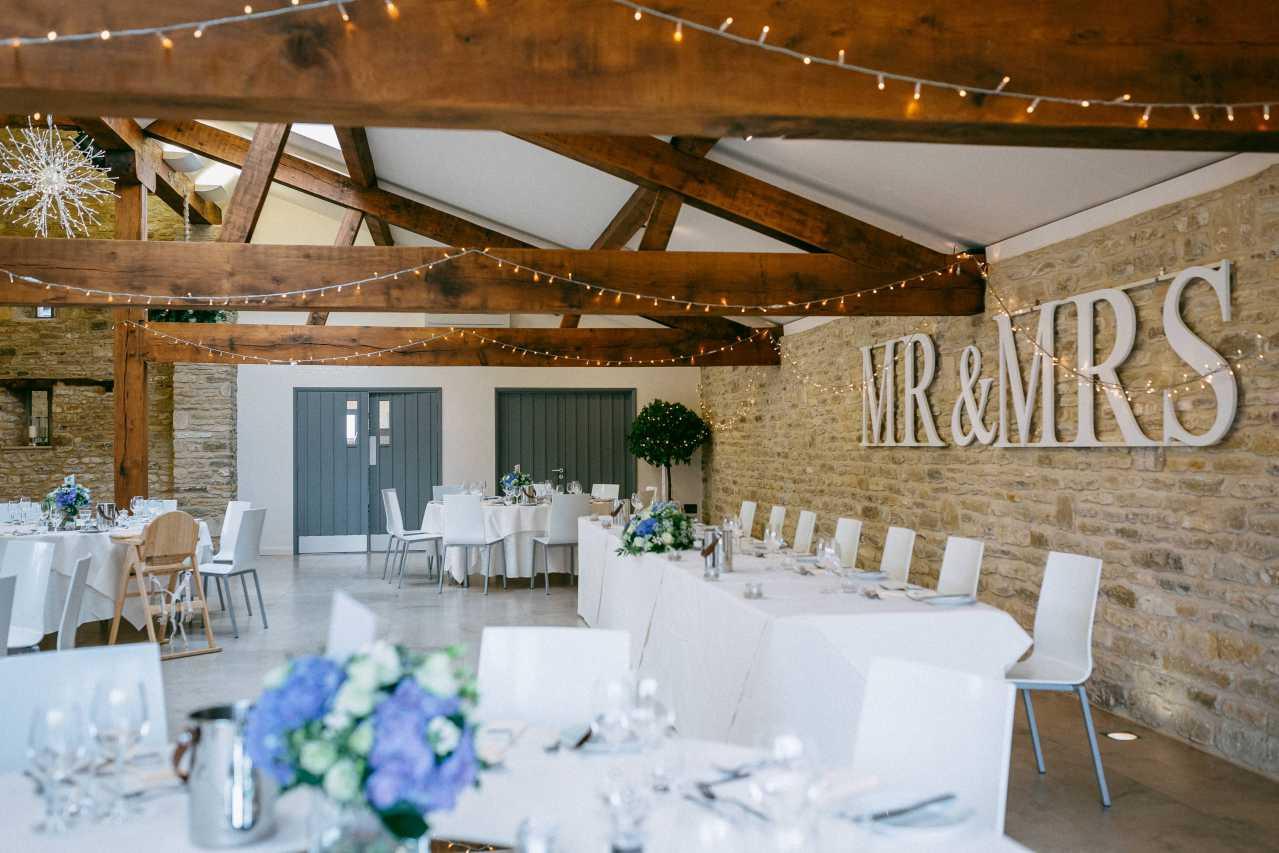 R&C  Winkworth Farm Wedding Photography-156.jpg