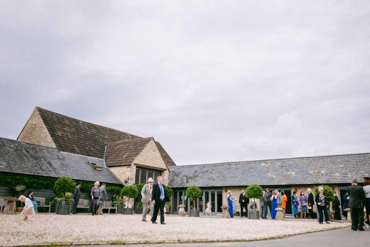 R&C  Winkworth Farm Wedding Photography-189.jpg