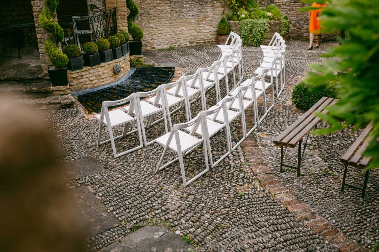 R&C  Winkworth Farm Wedding Photography-190.jpg