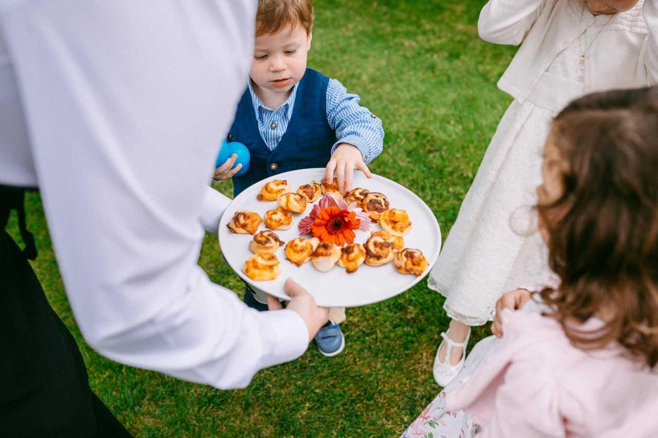 R&C  Winkworth Farm Wedding Photography-316.jpg