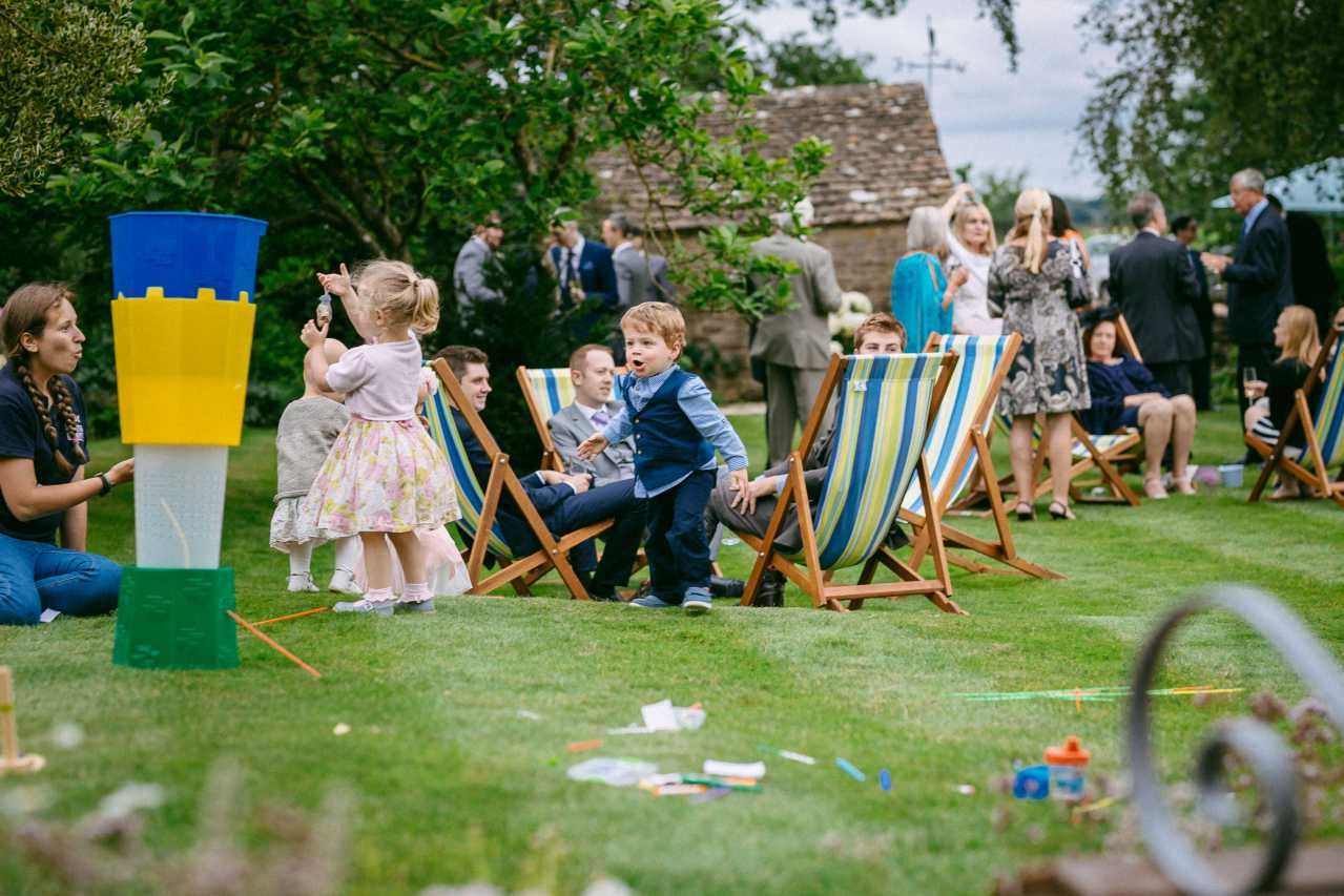 R&C  Winkworth Farm Wedding Photography-381.jpg