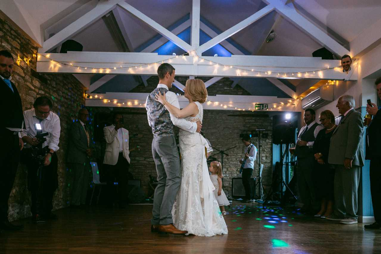 R&C  Winkworth Farm Wedding Photography-510.jpg
